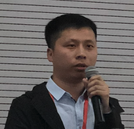 Chenglong Li